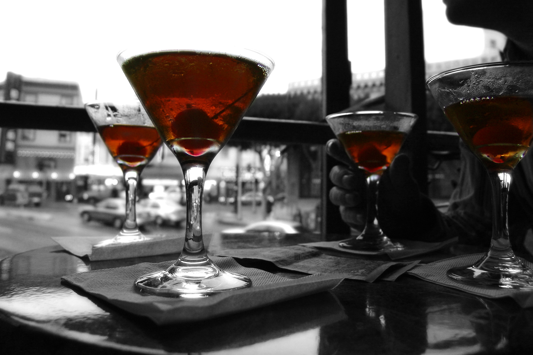 vesuvio-drinks-color-47979-o