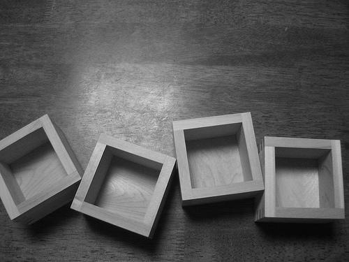 wood-sake-10327312-o